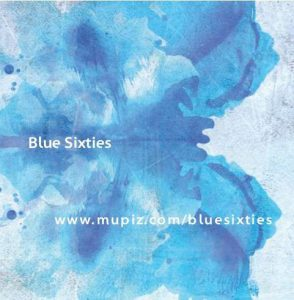 Blue_Sixties_site
